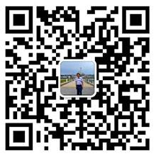 洛阳好景大叶黄杨种植基地微信公众平台二维码